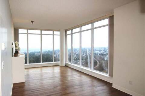 Condo for sale at 7090 Edmonds St Unit 3301 Burnaby British Columbia - MLS: R2480364
