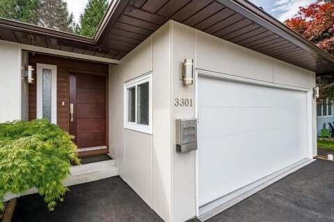 House for sale at 3301 Rae St Port Coquitlam British Columbia - MLS: R2472189