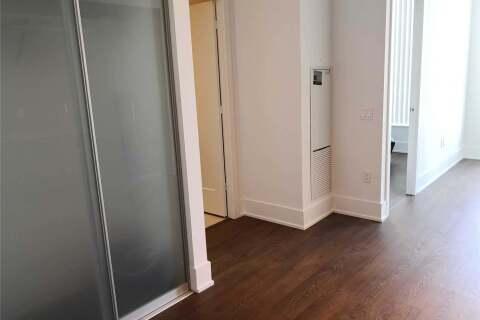 Apartment for rent at 10 York St Unit 3302 Toronto Ontario - MLS: C4959815