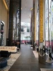 Apartment for rent at 10 York St Unit 3302 Toronto Ontario - MLS: C4498000