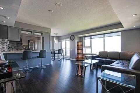Condo for sale at 190 Borough Dr Unit 3302 Toronto Ontario - MLS: E4772810