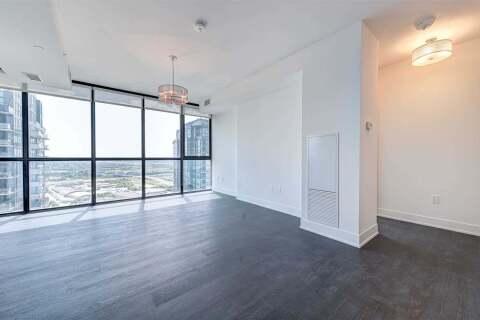 Apartment for rent at 2908 Highway 7  Unit 3302 Vaughan Ontario - MLS: N4861781