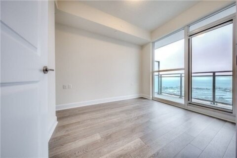 Apartment for rent at 33 Shore Breeze Dr Unit 3302 Toronto Ontario - MLS: W4968939