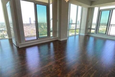 Apartment for rent at 3525 Kariya Dr Unit 3302 Mississauga Ontario - MLS: W4924610