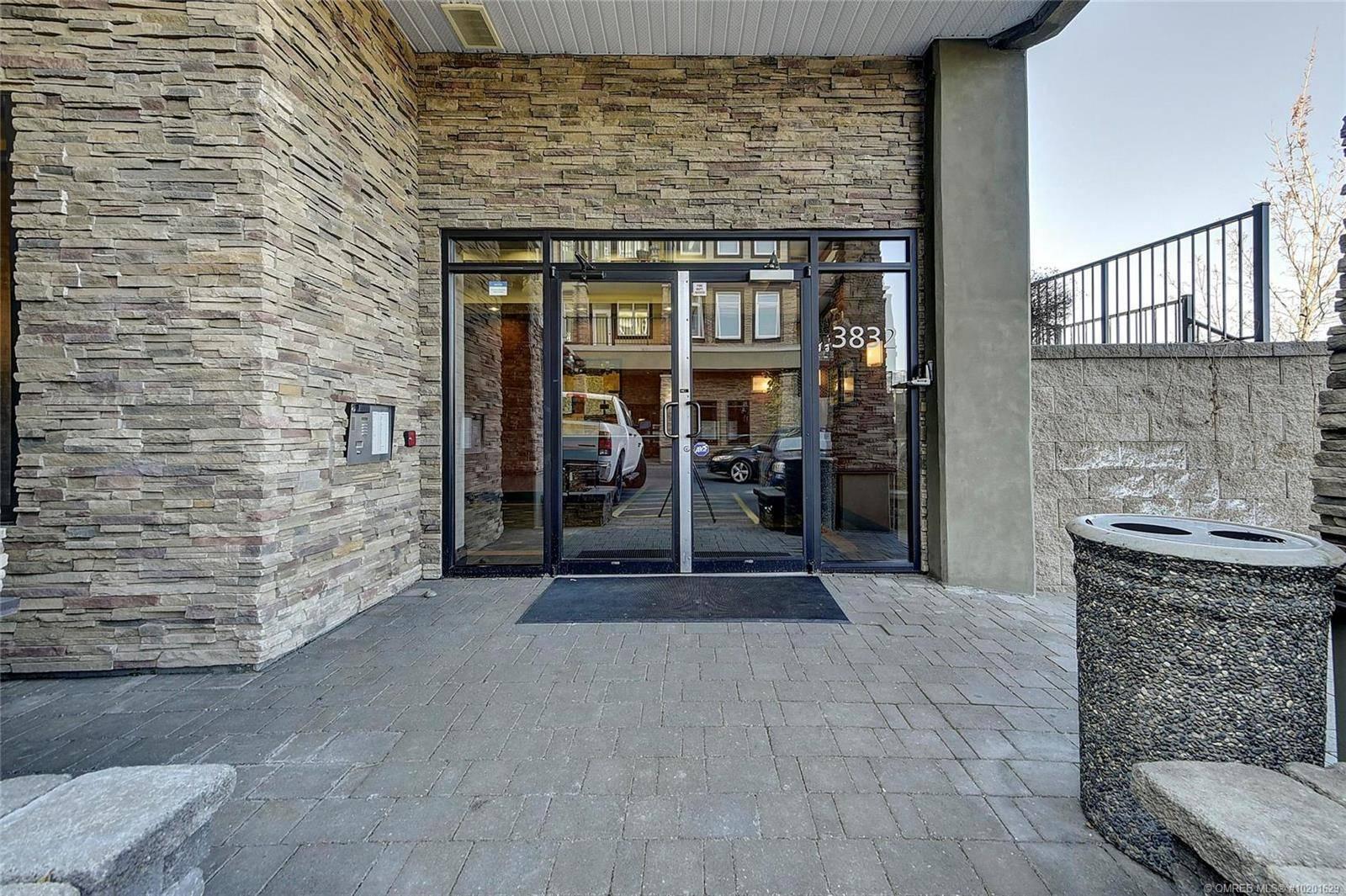 Condo for sale at 3832 Old Okanagan Hy Unit 3302 West Kelowna British Columbia - MLS: 10201629