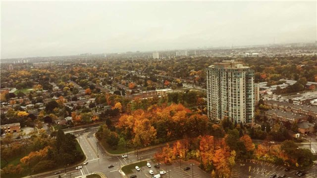 Removed: 3302 - 50 Brian Harrison Way, Toronto, ON - Removed on 2017-10-17 10:01:40