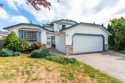 House for sale at 3302 Atwater Cres Abbotsford British Columbia - MLS: R2493873