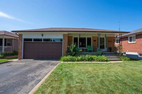 3302 Cardross Road, Mississauga | Image 1