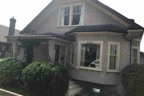 House for sale at 33026 2nd Ave Mission British Columbia - MLS: R2359884