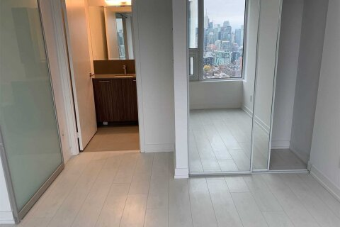Apartment for rent at 19 Western Battery Rd Unit 3303 Toronto Ontario - MLS: C5002271