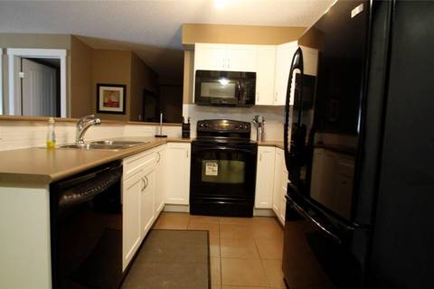 Condo for sale at 205 Third Ave Unit 3303 Invermere British Columbia - MLS: 2436826