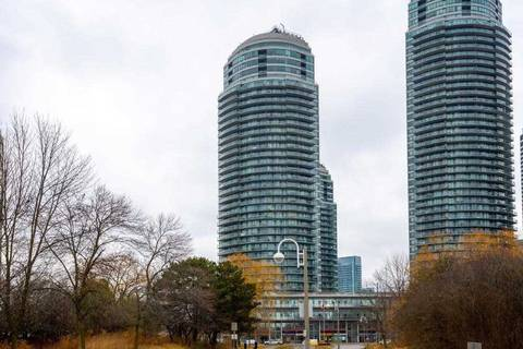Condo for sale at 2240 Lake Shore Blvd Unit 3303 Toronto Ontario - MLS: W4702210