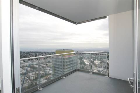 Condo for sale at 4360 Beresford St Unit 3303 Burnaby British Columbia - MLS: R2422627