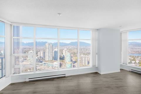 Condo for sale at 4880 Bennett St Unit 3303 Burnaby British Columbia - MLS: R2455034