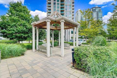 Apartment for rent at 50 Brian Harrison Wy Unit 3303 Toronto Ontario - MLS: E4574714