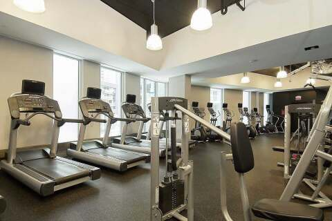 Condo for sale at 75 Queens Wharf Rd Unit 3303 Toronto Ontario - MLS: C4962983
