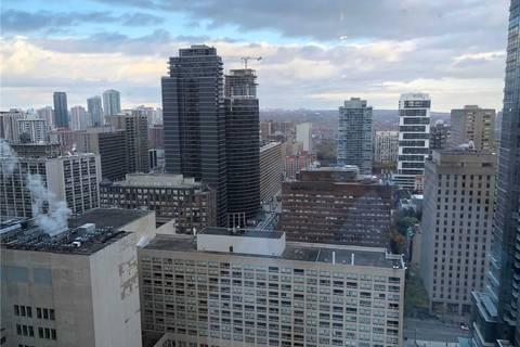 3303 - 761 Bay Street, Toronto | Image 2
