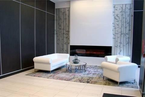 Apartment for rent at 9 Bogert Ave Unit 3303 Toronto Ontario - MLS: C4569846