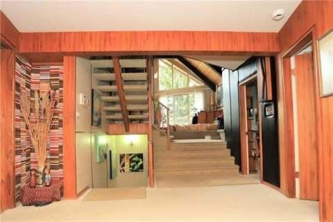 House for sale at 3303 Barrett Pl Northwest Calgary Alberta - MLS: C4302655