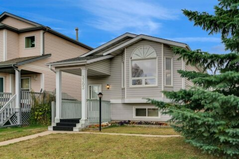 House for sale at 3303 Catalina Blvd NE Calgary Alberta - MLS: A1040579
