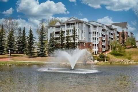 Condo for sale at 3303 Hawksbrow Point(e) Northwest Calgary Alberta - MLS: C4305042