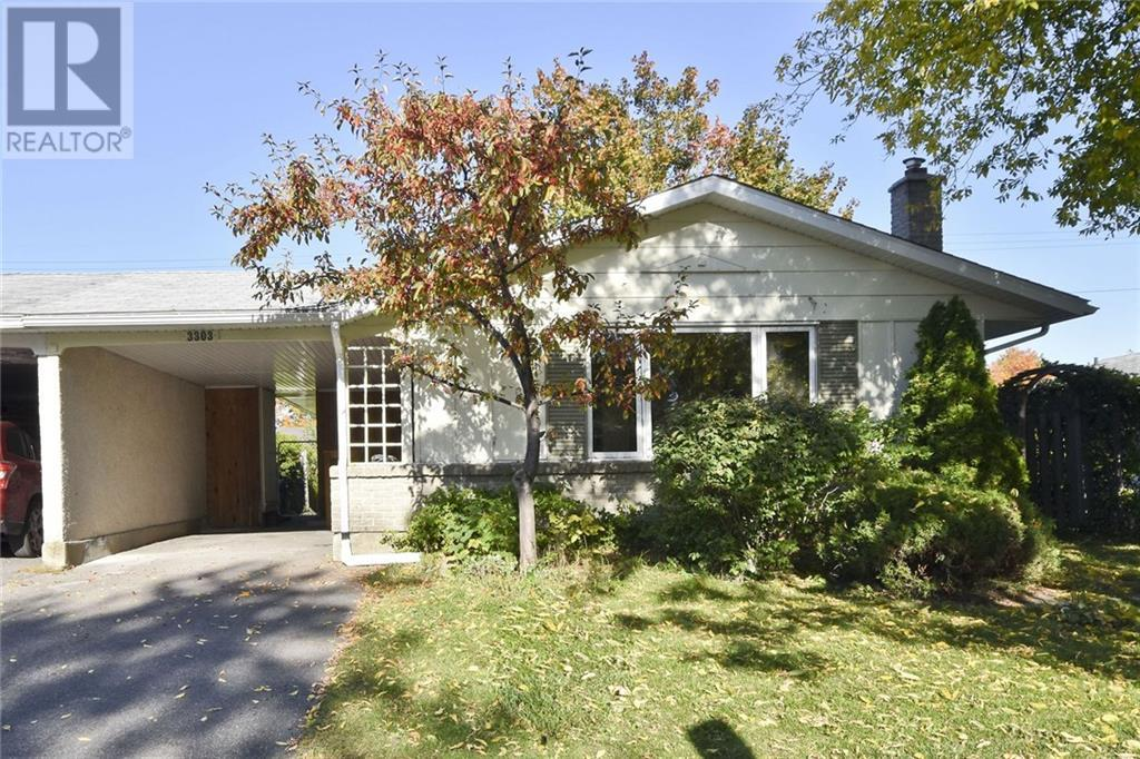 Removed: 3303 Southgate Road, Ottawa, ON - Removed on 2019-10-25 08:03:06