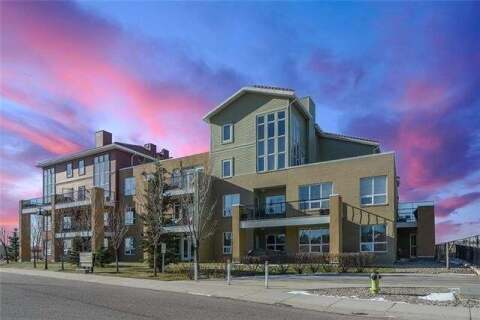 3304 - 10221 Tuscany Boulevard Northwest, Calgary   Image 1
