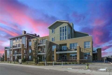 3304 - 10221 Tuscany Boulevard Northwest, Calgary   Image 2