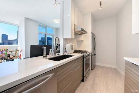 Condo for sale at 1189 Melville St Unit 3304 Vancouver British Columbia - MLS: R2471679