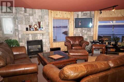 Condo for sale at 27 Island  South Unit 3304 Campbell River British Columbia - MLS: 835531