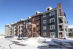 3304 - 279 Copperpond Common Southeast, Calgary | Image 1