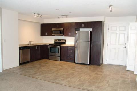 3304 - 279 Copperpond Common Southeast, Calgary | Image 2