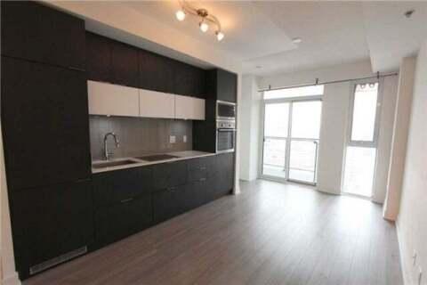 Condo for sale at 318 Richmond St Unit 3304 Toronto Ontario - MLS: C4928252
