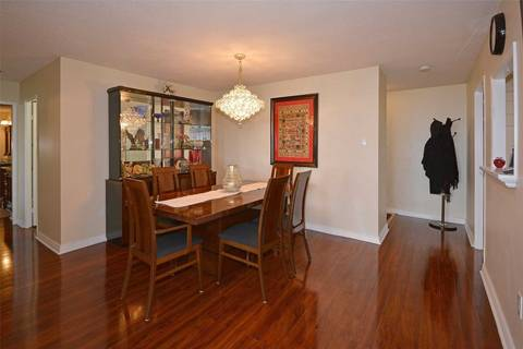 Condo for sale at 3303 Don Mills Rd Unit 3304 Toronto Ontario - MLS: C4465049