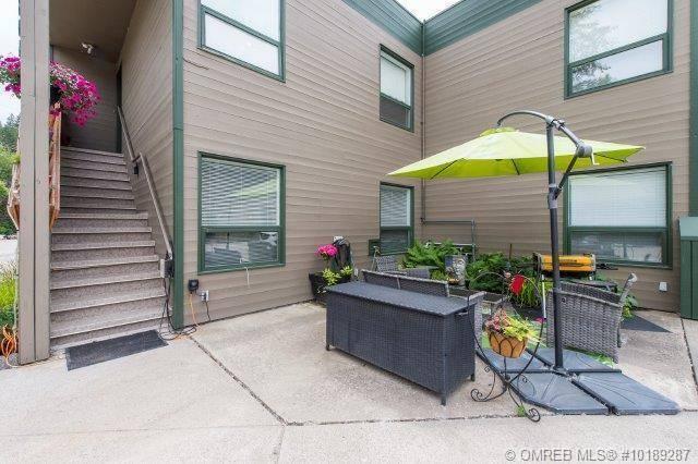 Condo for sale at 415 Commonwealth Rd Unit 3304 Kelowna British Columbia - MLS: 10189287