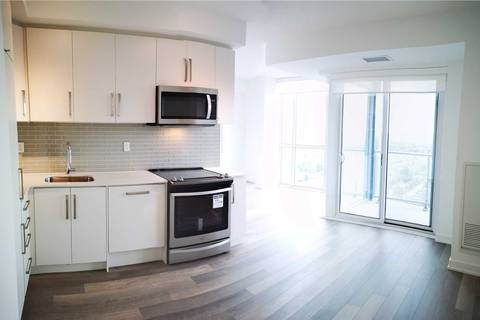Apartment for rent at 5180 Yonge St Unit 3304 Toronto Ontario - MLS: C4454491