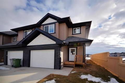 Townhouse for sale at 3304 66 St Beaumont Alberta - MLS: E4150346