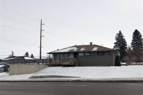 3304 Edmonton Trail Northeast, Calgary | Image 2