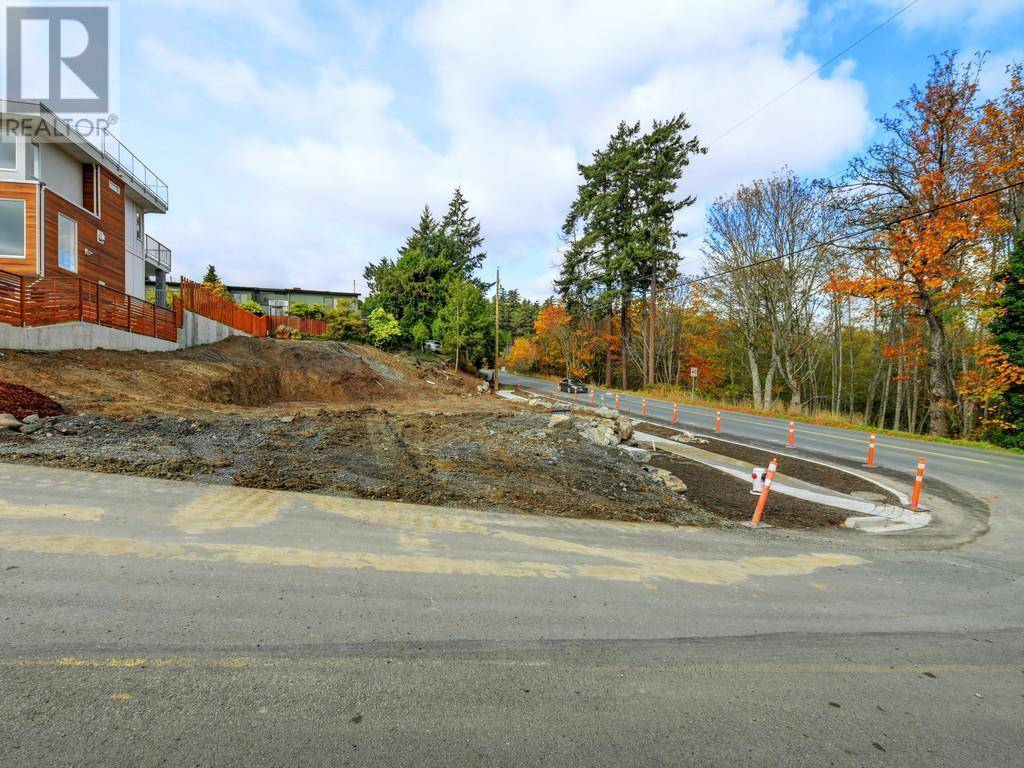 Residential property for sale at 3304 Hockering Rd Victoria British Columbia - MLS: 417225
