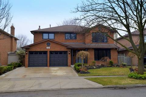 House for sale at 3304 Old Coach Rd Burlington Ontario - MLS: W4753301