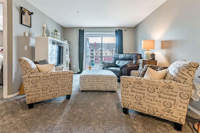 3305 - 10 Prestwick Bay Calgary | Sold? Ask us | Zolo ca