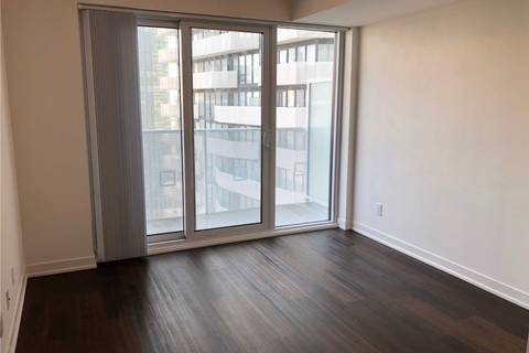 Apartment for rent at 100 Harbour St Unit 3305 Toronto Ontario - MLS: C4424022