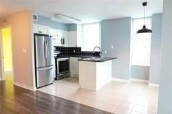 Apartment for rent at 18 Spring Garden Ave Unit 3305 Toronto Ontario - MLS: C4635301