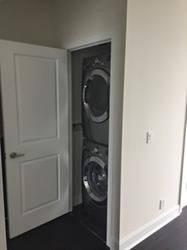 Apartment for rent at 33 Shore Breeze Dr Unit 3305 Toronto Ontario - MLS: W4620999