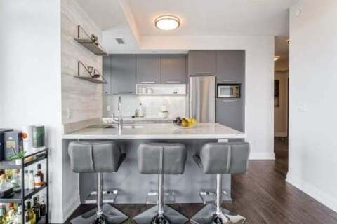 Apartment for rent at 36 Park Lawn Rd Unit 3305 Toronto Ontario - MLS: W4826412