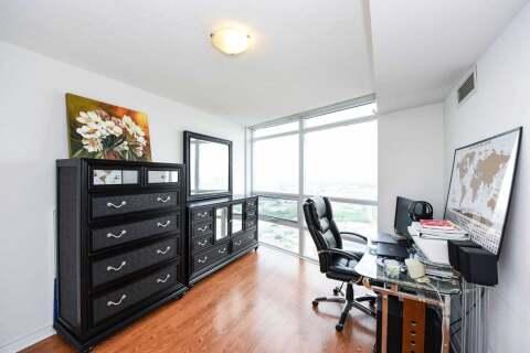 Condo for sale at 83 Borough Dr Unit 3305 Toronto Ontario - MLS: E4780798