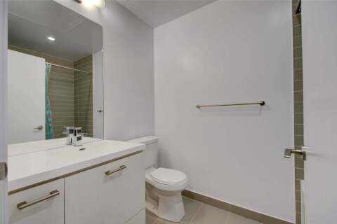 Condo for sale at 87 Peter St Unit 3305 Toronto Ontario - MLS: C4818257