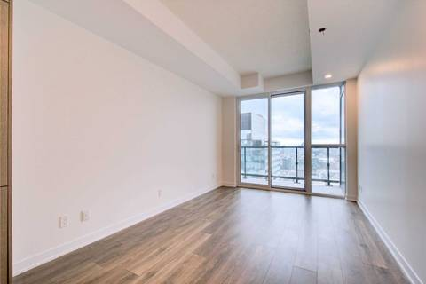 Condo for sale at 87 Peter St Unit 3305 Toronto Ontario - MLS: C4739482