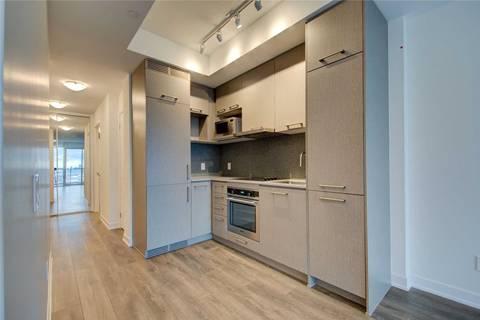 Condo for sale at 87 Peter St Unit 3305 Toronto Ontario - MLS: C4752591