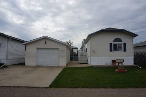 Home for sale at 3305 Lakeview Rd Nw Edmonton Alberta - MLS: E4149563